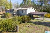 1678 Rushing Springs Road - Photo 2
