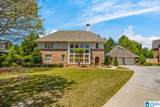4095 Paxton Place - Photo 1