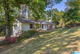 221 Snake Hill Road - Photo 2