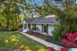 221 Snake Hill Road - Photo 4