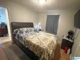 405 Williamson Avenue - Photo 5