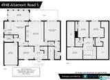 4948 Altamont Road - Photo 48