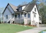6301 Williams Springs Way - Photo 1
