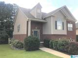 424 Waterford Cove Trail - Photo 1