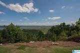 2109 Brae Trail - Photo 48