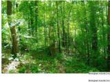 16.5 Acres Hwy 78 - Photo 1