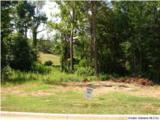 77 Cheaha Crossing - Photo 1