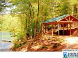 7 Mountain Brook Dr - Photo 6