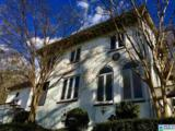4041 Cliff Rd - Photo 4