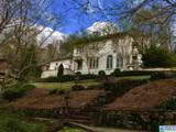4041 Cliff Rd - Photo 46