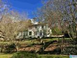 4041 Cliff Rd - Photo 48