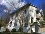 4041 Cliff Rd - Photo 49