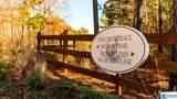 LOT # 9 Fox Creek Trc - Photo 14