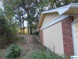 1505 Forestwood Ln - Photo 28