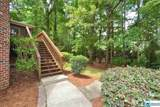 3119 Highland Lakes Rd - Photo 42