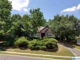 193 Brook Trace Dr - Photo 50