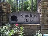 1016 Shadow Oaks Dr - Photo 1