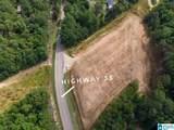 0 Highway 33 - Photo 2