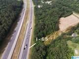 0 Highway 33 - Photo 3