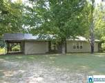 2744 Co Rd 818 - Photo 1