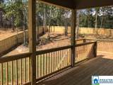 301 Weeping Willow Ln - Photo 5