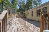 1001 7TH AVE - Photo 14