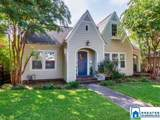 3517 8TH AVE - Photo 1