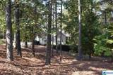 2059 Co Rd 6 - Photo 1