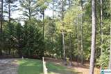 2059 Co Rd 6 - Photo 36