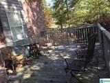 3622 Timber Oak Cir - Photo 31