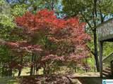 3622 Timber Oak Cir - Photo 33