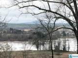 90 Overlook Ridge - Photo 18