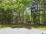 Lot-106 River Birch Rd - Photo 8
