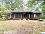 3566 15TH ST RD - Photo 1