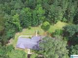 6618 2ND AVE - Photo 4