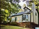 5156 Colonial Park Rd - Photo 1
