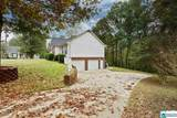 130 Wolf Dr - Photo 25