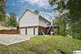 130 Wolf Dr - Photo 26