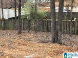 7314 Bayberry Rd - Photo 10
