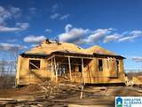 7329 Bayberry Rd - Photo 4
