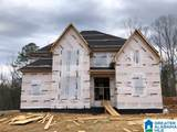 7338 Bayberry Rd - Photo 1