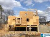 7342 Bayberry Road - Photo 17