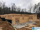 7342 Bayberry Road - Photo 18