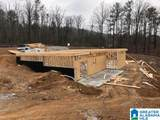 7342 Bayberry Road - Photo 20