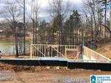 7342 Bayberry Road - Photo 21