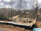 7342 Bayberry Road - Photo 22