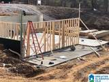 7342 Bayberry Road - Photo 23