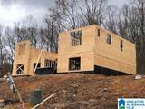 7313 Bayberry Rd - Photo 21