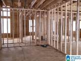 7334 Bayberry Rd - Photo 21