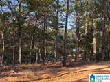 7334 Bayberry Rd - Photo 27